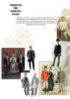 LEVI'S 501 - Page 2