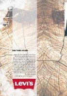 LEVI'S 501 - Page 4