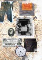 LEVI'S 501 - Page 5