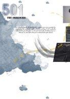 LEVI'S 501 - Page 6