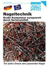 Verkaufs- einrichtungen - BiERBACH GmbH & Co. KG ...
