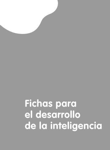 desarrollo_inteligencia(1)[1]