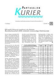 Schifffahrtsabgaben online berechnen - Bundesverband der ...