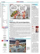 GAZETA DIARIO 676 - Page 2