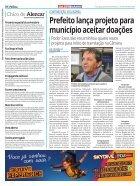 GAZETA DIARIO 676 - Page 4