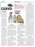 GAZETA DIARIO 676 - Page 6