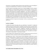 Lectura 4 - Page 3