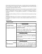 Lectura 4 - Page 4