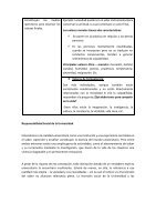 Lectura 4 - Page 5