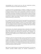 Lectura 4 - Page 6
