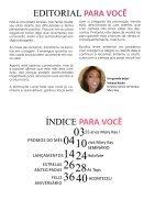 jornal sonho real_setembro - Page 2