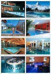 Auszug aus Fachmagazin für Architektur & Design in - Berndorf ...