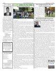 TTC_09_12_18_Vol.14-No.46.p1-12 - Page 2