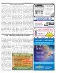 TTC_09_12_18_Vol.14-No.46.p1-12 - Page 3