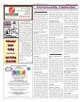 TTC_09_12_18_Vol.14-No.46.p1-12 - Page 4