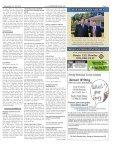 TTC_09_12_18_Vol.14-No.46.p1-12 - Page 5