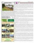 TTC_09_12_18_Vol.14-No.46.p1-12 - Page 6