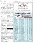 TTC_09_12_18_Vol.14-No.46.p1-12 - Page 7