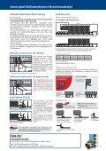 Für optimale Wärmedämmung: bewa-plast Thermoflex - Seite 2