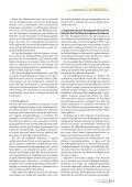 Aus der Vollversorgung zur vertriebs-orientierten ... - BET Aachen - Page 2