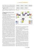 Aus der Vollversorgung zur vertriebs-orientierten ... - BET Aachen - Page 4