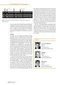 Aus der Vollversorgung zur vertriebs-orientierten ... - BET Aachen - Page 5