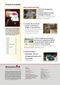 Archeomatica_2_2018 - Page 4