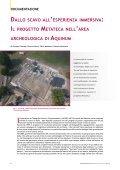 Archeomatica_2_2018 - Page 6