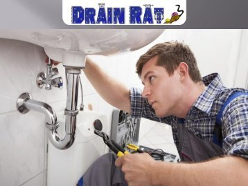 Septic tanks &French drains in Pretoria,Centurion
