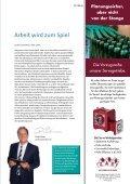 antriebstechnik 9/2018 - Page 3