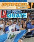 Antorcha Deportiva 333 - Page 2