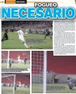Antorcha Deportiva 333 - Page 4