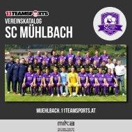 Online Mühlbach