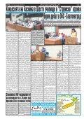 """Вестник """"Струма"""", брой 205, 1-2 септември 2018 г. , събота-неделя - Page 2"""