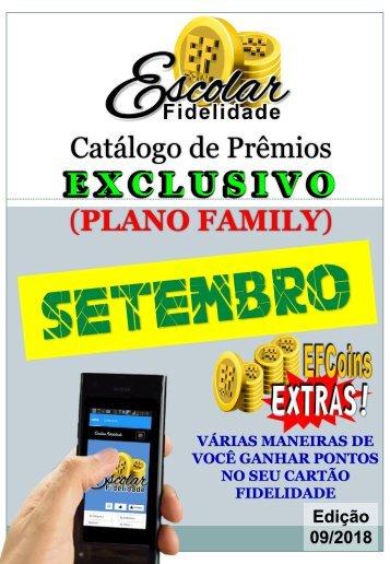 Catalogo EF -Setembro 2018 (Family)