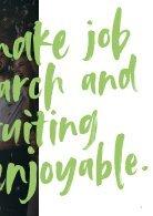 truffls – Mobile Recruiting - Seite 3
