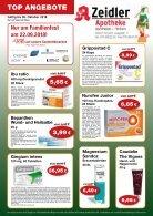 Reichswaldblatt - September 2018 - Seite 2