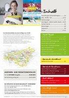 Reichswaldblatt - September 2018 - Seite 3