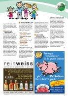 Reichswaldblatt - September 2018 - Seite 7