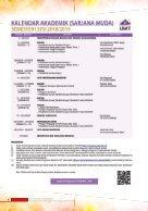 Buku Panduan Pra Siswazah 2 - Page 6