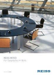 Katalog Serie INTEO - BEON Store