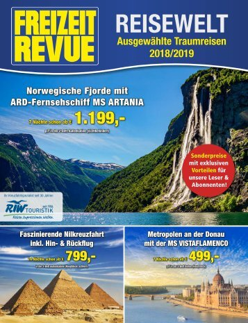 RIW_BEILAGE-Freizeit-Revue-18-09