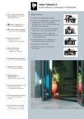 Hahn Türband 4 NEU – MIT INNOVATIVER ... - Dr. Hahn - Seite 3