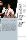 Hahn Türband 4 NEU – MIT INNOVATIVER ... - Dr. Hahn - Seite 7