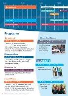 Programmplatt DMG-Herbstmissionsfest 2018 - Page 2