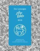 Die Losungen für junge Leute 2019 - Leseprobe - Page 3