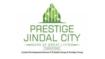 Prestige jindal City @www.prestigejindal.co.in