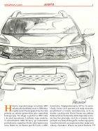iA104 - Page 5