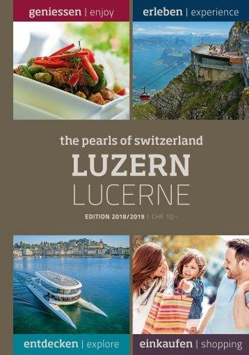 PoS-Luzern-2018_web
