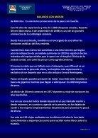 BAILANDO CON MARLÍN - Nauta360 - Page 3